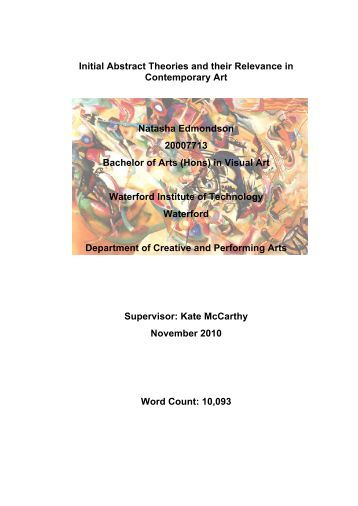 an introduction to the analysis of homosexuality and art Sentiment analysis: introduction and the state of the art overview adam westerski universidad politecnica de madrid, spain westerski@ditupmes abstract.