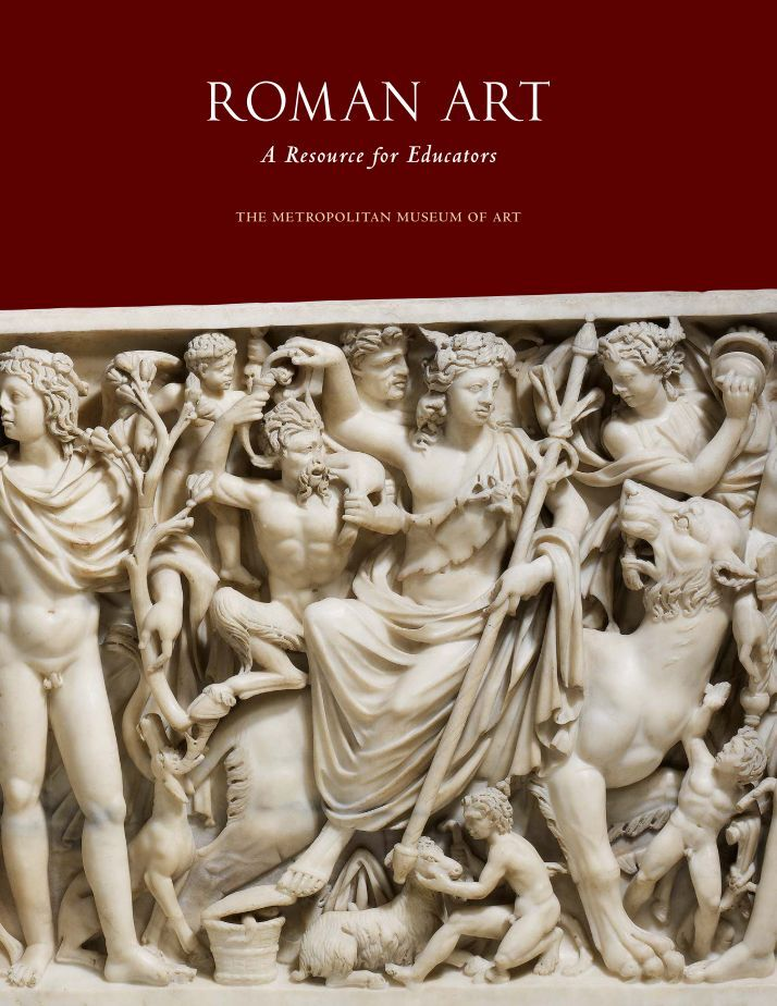 a introduction of greek art and greek sculptures This is the complete text of the influence of greek on indian art, an essay by ananda k coomaraswamy  with the archaic greek sculpture of introduction by.