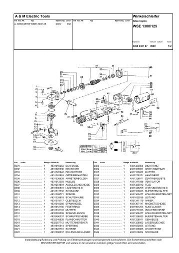 wse_1300_125_erz_4000348765_winkelschleifer_atlas_copco ...
