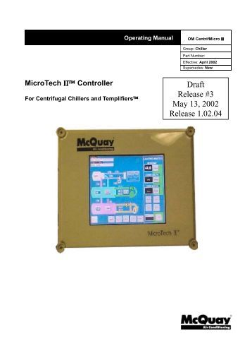 frictionless compressor technology Frictionless compressor technology journal - free download as pdf file (pdf), text file (txt) or read online for free frictionless compressor technology - btech mechanical final year seminar.