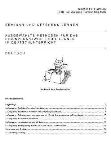 Wolfgang olbrich 2003 bei wolfgang olbrich for Wolfgang pramper