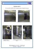Freeze Dryers - Production plants - Page 2