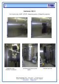 Freeze Dryers - Production plants - Page 2
