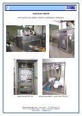 Freeze Dryers - Production plants - Page 3