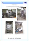 Freeze Dryers - Production plants - Page 3