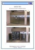 Freeze Dryers - Production plants - Page 4