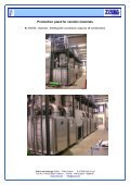 Freeze Dryers - Production plants - Page 5