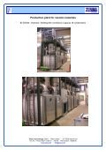 Freeze Dryers - Production plants - Page 5