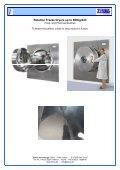 Freeze Dryers - Production plants - Page 6