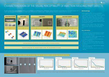 motor free visual perception test pdf