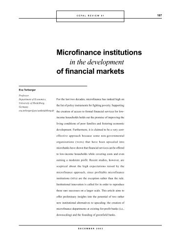 performance of development financial institutions in Risk protection for development finance institutions  independent power  producers (ipps), energy performance certificate (epc) contractors, and  suppliers.