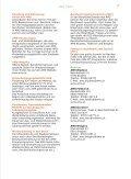FINANZKOMPASS - Seite 7