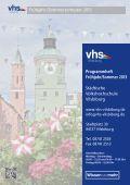 E-Mail - VHS Vilsbiburg - Seite 2