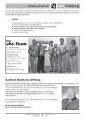 E-Mail - VHS Vilsbiburg - Seite 3
