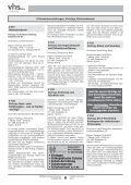 E-Mail - VHS Vilsbiburg - Seite 6