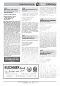 E-Mail - VHS Vilsbiburg - Seite 7