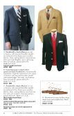 CLASSIC MENSWEAR 2010/2011 - Cable Car Clothiers - Page 6