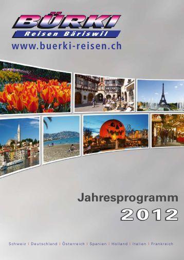 Den Katalog 2012 als PDF ausdrucken
