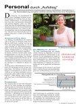 Fachkr - Seite 3