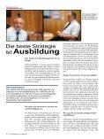 Fachkr - Seite 4