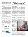 Fachkr - Seite 5