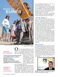 Fachkr - Seite 6