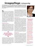 Fachkr - Seite 7