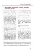 Kern labour Market Policy:arbeitsmarkt2004 220305 - Page 7