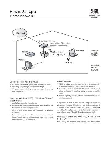 Network set up and operation for windows plc wxu700a sanyo