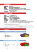 Kunden- und Interessenten-Befragung - Sachen & Machen - Seite 2