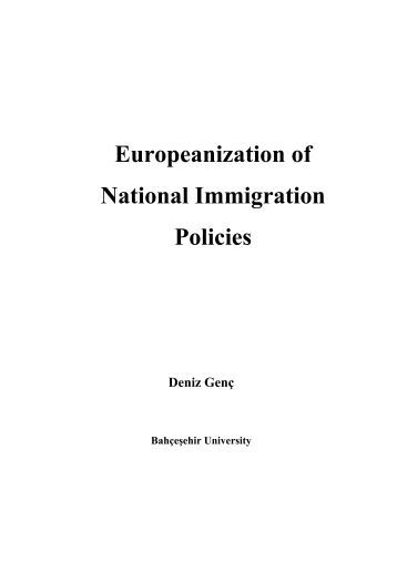current political issue relating to immigration Issues illegal immigration find out more issues legal immigration find out more issues legislation find out more issues national security find out more.