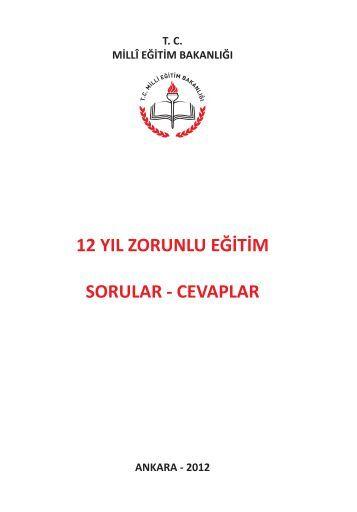 12Yil_Soru_Cevaplar