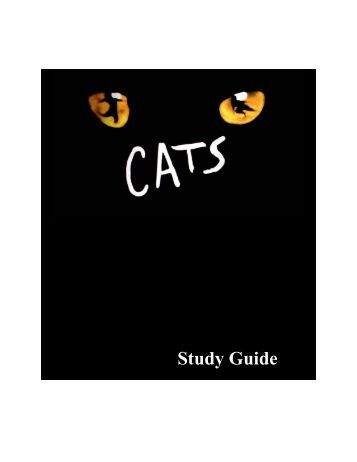 cat study guide Virtual cat dissection (intro) virtual cat dissection (intro) students of anatomy learn by studying a variety of specimens freshman start on the frog, advanced students might experience a rat, rabbit or a bullfrog.