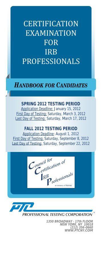Perfect New York State Teacher Certification Exam Embellishment ...