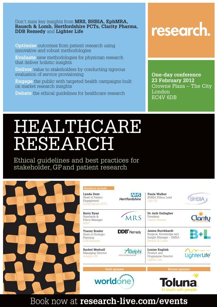 care health paper research
