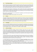 Living & Working in Austria - Page 5