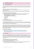 Living & Working in Austria - Page 7