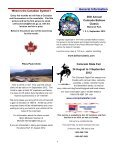 CANADIAN NEWS AT ALTITUDE - Page 5