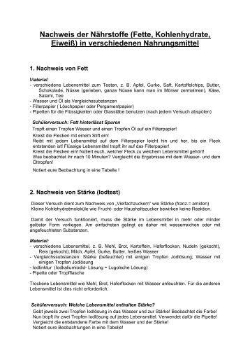 mybet.com wochenprogramm