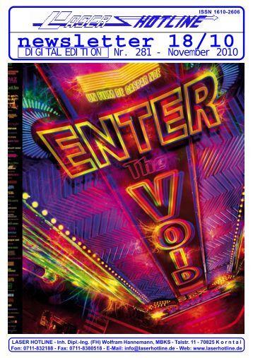 Neuankündigungen DVD & Blu-ray Disc USA - Laserhotline.de