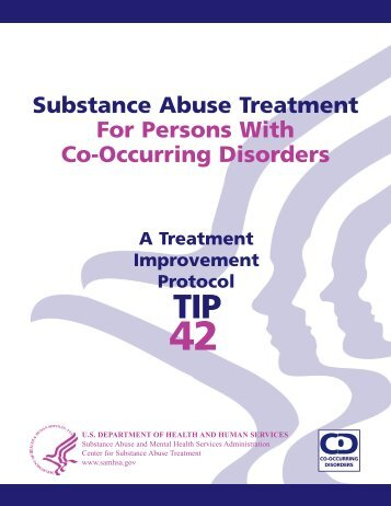 What Is usually Addiction Care? Article By Titus Barlow