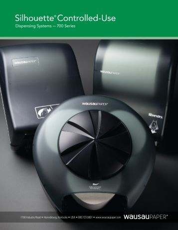 invensys foxboro dcs system pdf