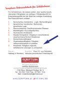 Interesse & Können.qxd - Scriptura - Seite 4