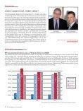 201201.pdf - Seite 2