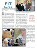 201201.pdf - Seite 3