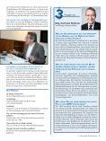 201201.pdf - Seite 5