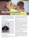 201201.pdf - Seite 6