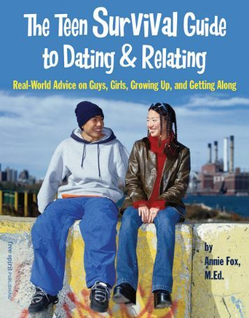 survival guide for online dating Expat dating: are you an expat interested in dating visit our website and find information about the best online dating websites for expats worldwide and international dating for expats.