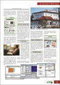 Magazin für Kunden und Interessenten der SEMA Holzbau ... - Seite 5