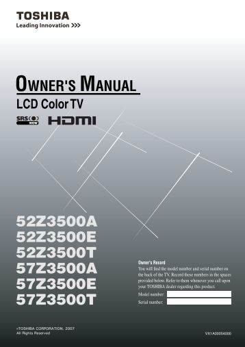 Tl96  Digital Series